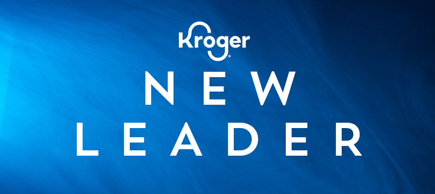 Kroger Names Elaine Chao to Board of Directors; Rodney McMullen Discusses