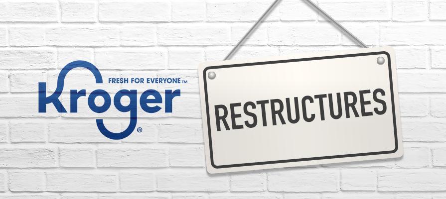 Kroger Shutters Fresh Eats MKT Convenience Stores
