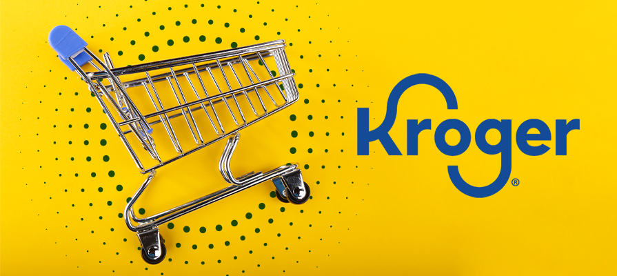 Kroger Expands Partnership With Instacart to Launch  Kroger Delivery Now;  Rodney McMullen and Fidji Simo Discuss