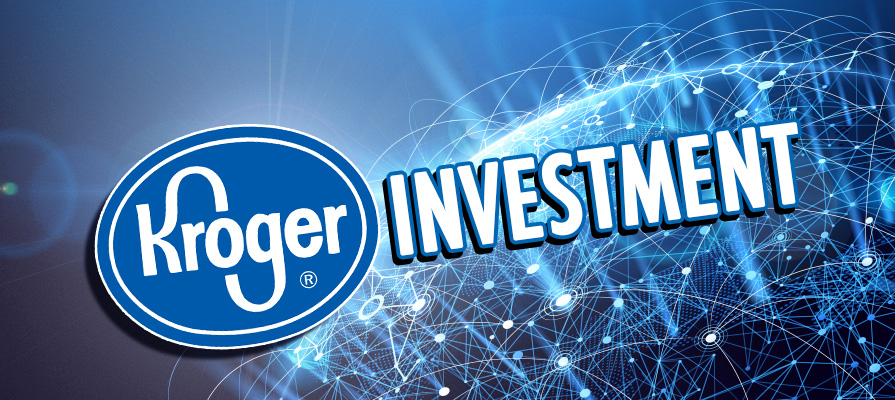 Kroger Announces Reinvestment of Tax Savings Into Employee Benefits