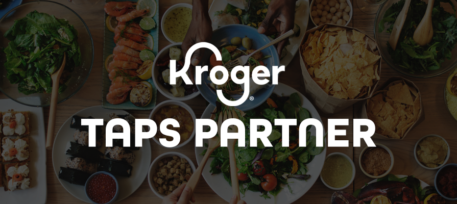Kroger Partners with United Kitchen to Offer On-Demand Meal Pick Up and Delivery from Restaurants; Dan De La Rosa, Craig Gauden, Michael Montagano, and Atul Sood Share