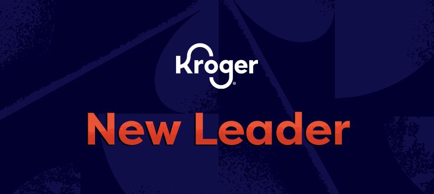 Kroger Names Keith Shoemaker Dallas Division President; Valerie Jabbar Discusses