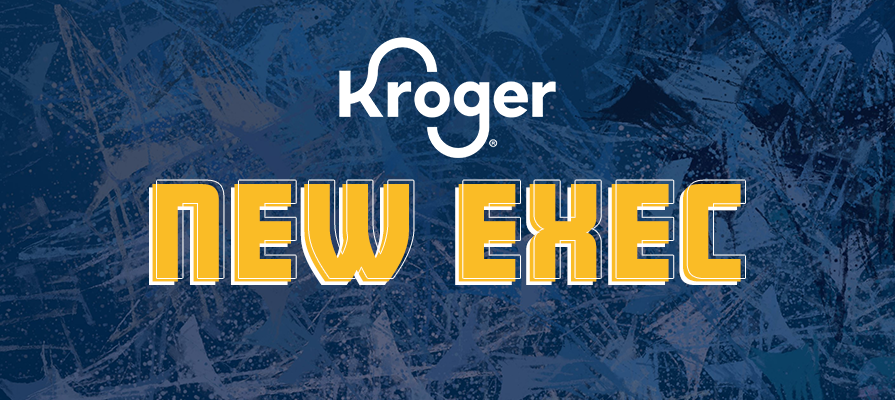 Kroger Precision Marketing at 84.51° Appoints Nancy Winé Vice President of Advertising Sales