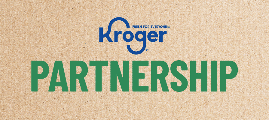 Kroger Tests Drones, Partnering With Drone Express to Bring Grocery Delivery