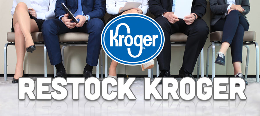 Kroger Courts Digital, Tech, and Retail Talent for New Corporate Roles