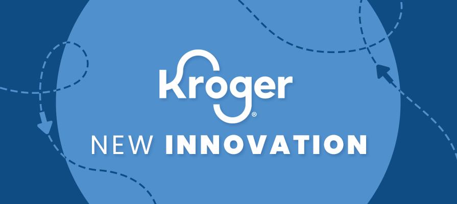 Kroger Tests New Smart Carts In Cincinnati Store