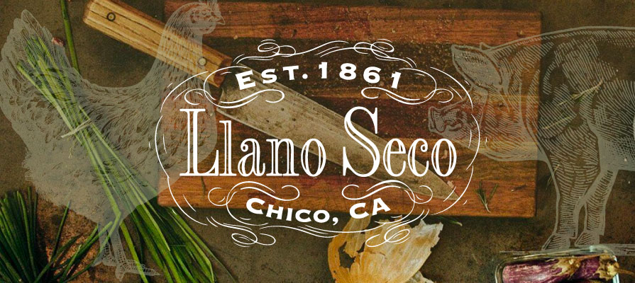 Llano Seco's Charles Thieriot Discusses Ranch History and Renewed Retail Focus