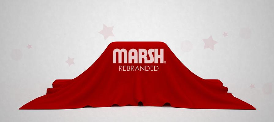 Marsh Stores to Be Rebranded as Needler's Fresh Market