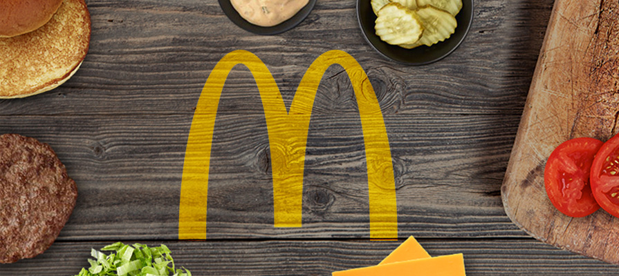 McDonald's Reports Fourth Quarter And Full Year 2017 Results And First Quarter 2018 Cash Dividend