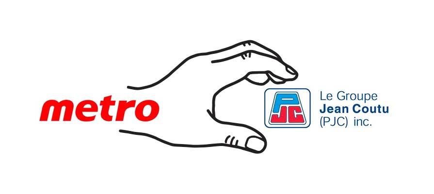 Metro Inc. Enters Into $3.6 Billion Deal to Acquire Jean Coutu