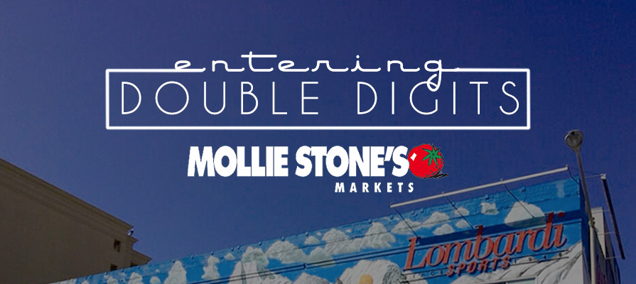 Mollie Stone's to Open 10th Location in the Bay Area