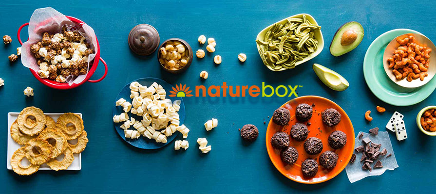 NatureBox Announces New Membership Plan as Part of Strategic Growth Plan