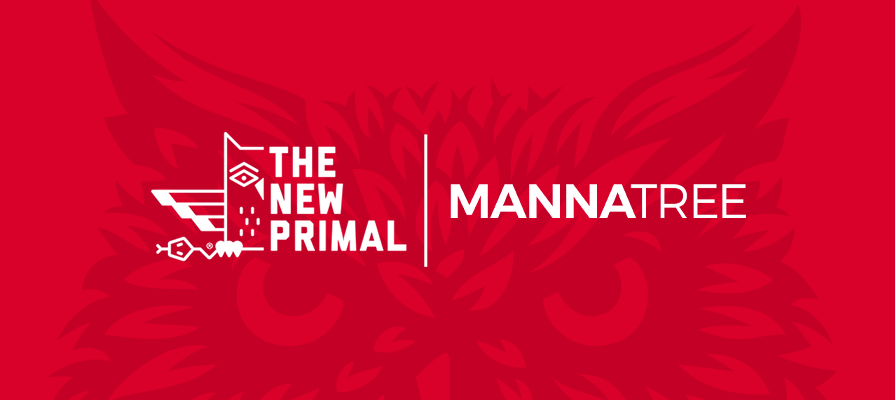 The New Primal Closes Series B Funding Round with $15 Million Investment