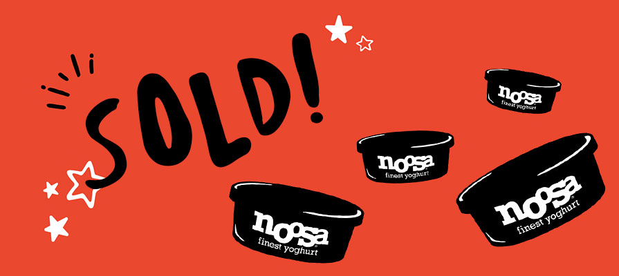 Sovos Brands Acquires Noosa