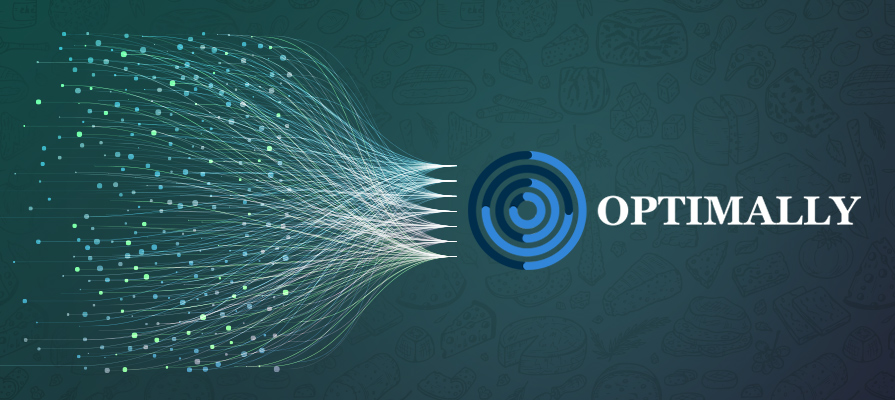 Optimally Offers Dairy Sourcing Solutions