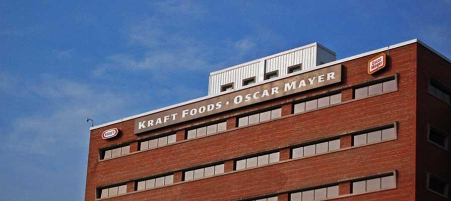 Oscar Mayer to Shutter Madison Plant