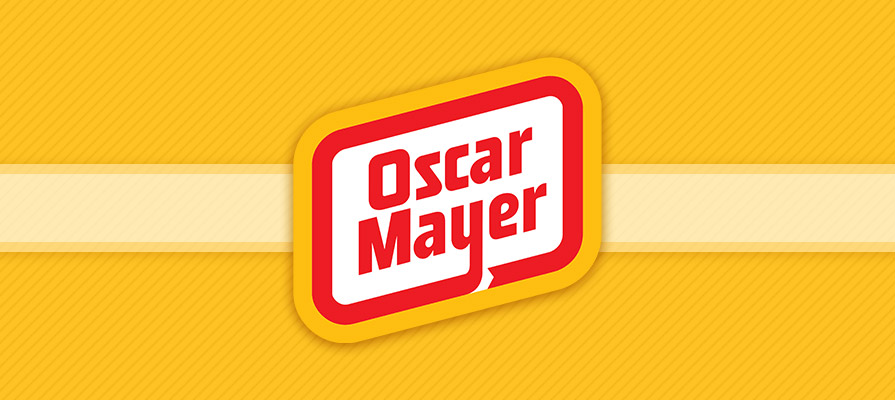 Article 7744cc2f 30f7 59fe 8884 2a9f8e45eddb further Schools education moreover Oscar Mayer additionally Lawmakers Oscar Mayer Closing Is Gutwrenching additionally 2184098. on oscar mayer closing madison plant