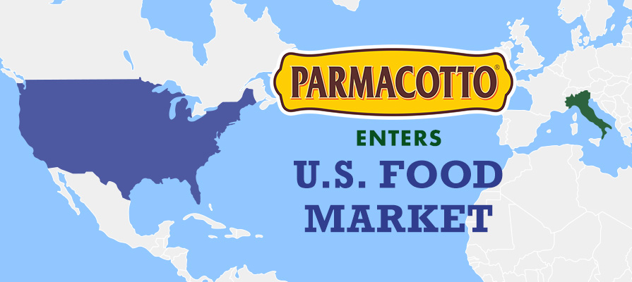 The U S  Food Market Welcomes Gourmet Cold Cut Meat Brand