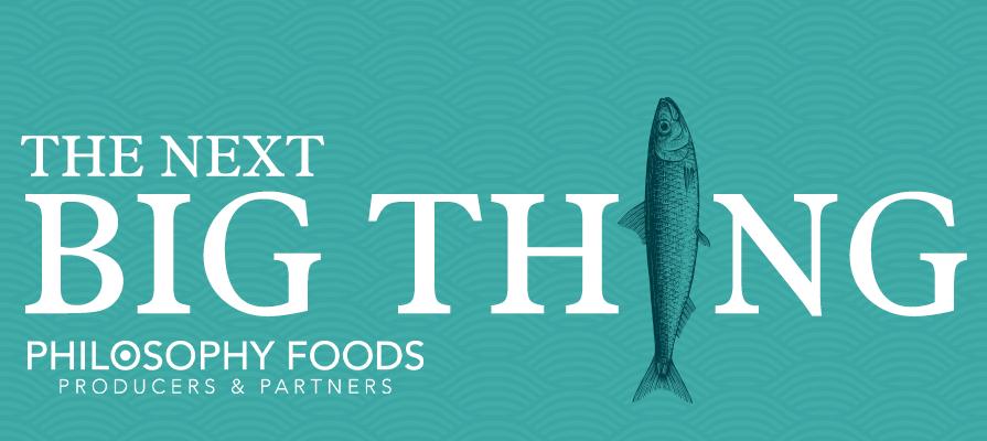 Philosophy Foods Predicts Next Big 2020 Food Trend