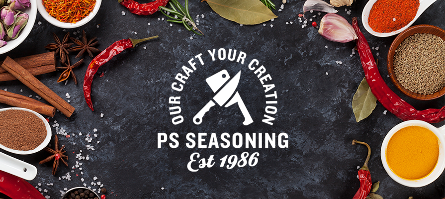 PS Seasoning Introduces New Snack Stick Flavors for Spring