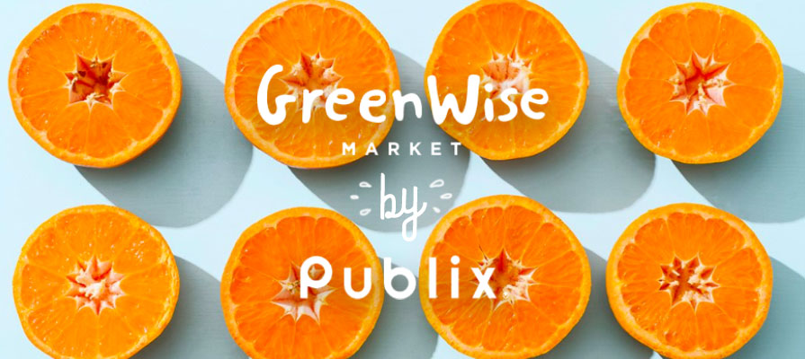GreenWise Markets Opens in Tallahassee