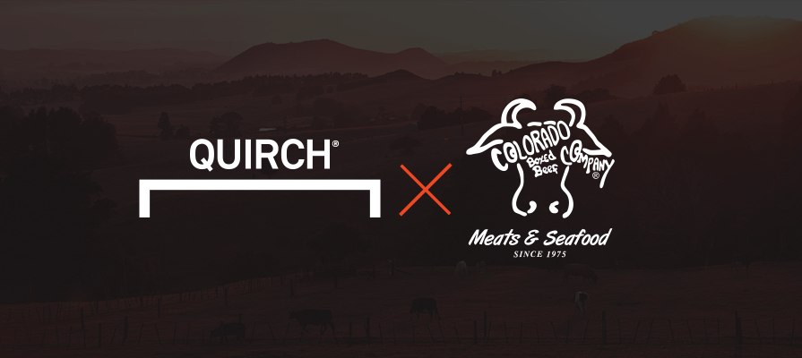 Quirch FoodsCompletes Merger With Colorado Boxed Beef