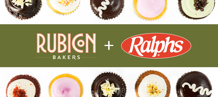 Tremendous Rubicon Bakers Ups Distribution Footprint Deli Market News Personalised Birthday Cards Arneslily Jamesorg