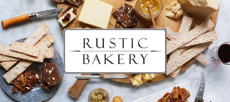 Rustic Bakery's Scott Frank Discusses Program Expansions