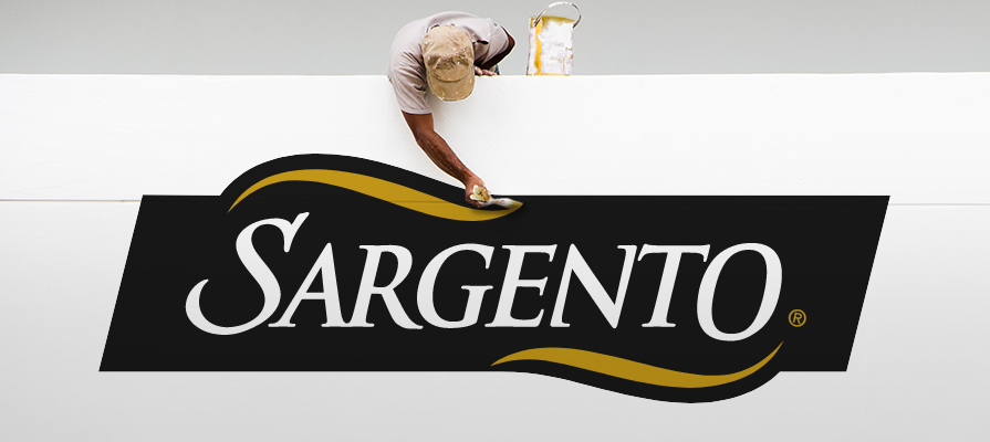Sargento to Expand Kiel Facility, Add 41,500 Square Feet of Production and Warehouse Space