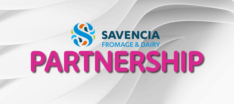 Savencia Cheese USA Supports World Central Kitchen Organization