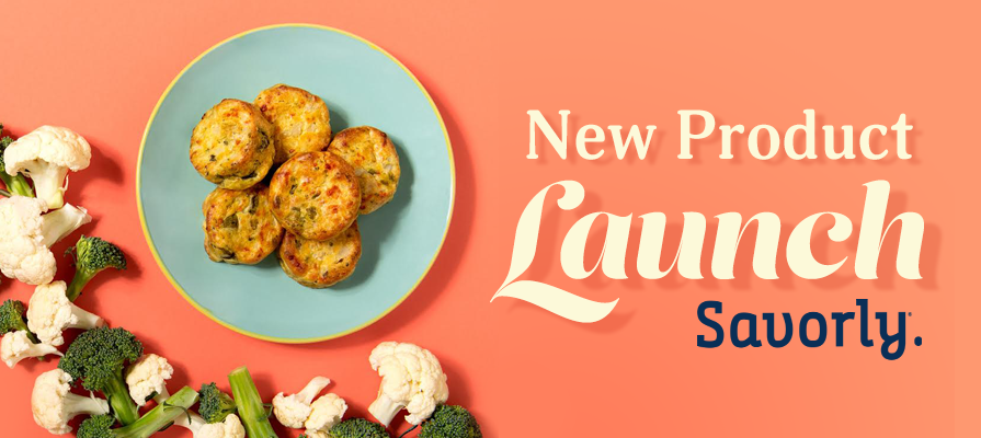 Savorly's David Gotlib Breaks Down New Product Launch