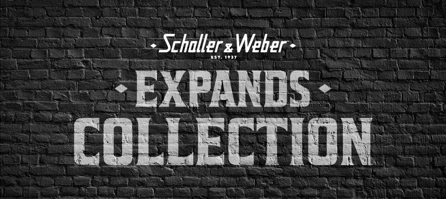 Schaller & Weber Launches Schaller Bier Brat No. 3