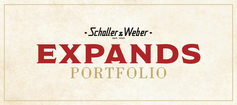 Schaller & Weber Expand Portfolio With 'Nduja; Jesse Denes and Harald Nagel Discuss