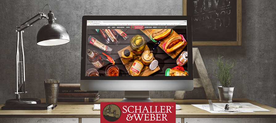 Schaller & Weber's Jesse Denes Talks New Tools to Further Brand Longevity