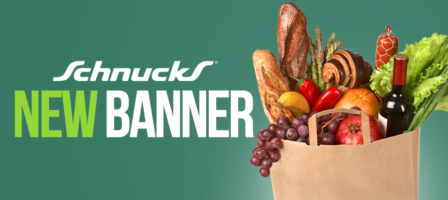 Schnuck Markets to Open New Natural Food Store, EatWell