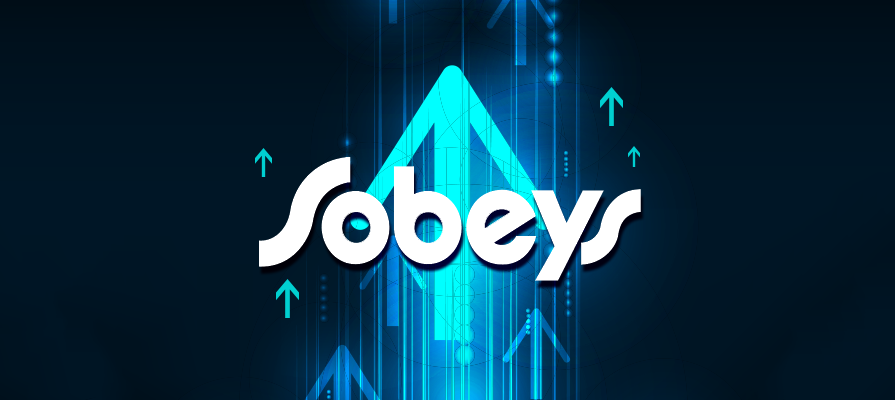 Sobeys Streamlines Executive Positions as Stock Rises