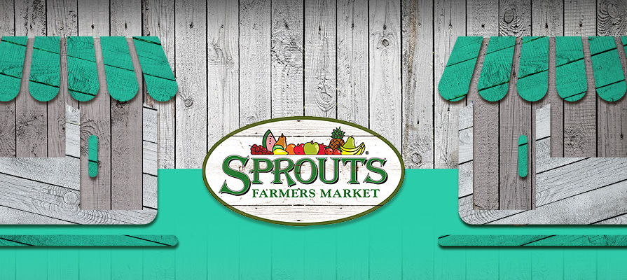 Sprouts to Open Two Stores, Creates 230 New Jobs in Two States