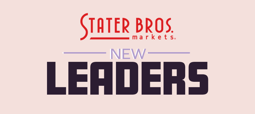 Stater Bros. Holdings Names Janel Haugarth and Sean Varner as New Board Members; Appoints Pete Van Helden as Vice Chairman of the Board; Phillip J. Smith Comments