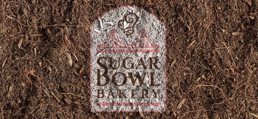 Sugar Bowl Bakery Unveils New Compostable Packaging for Organic Line