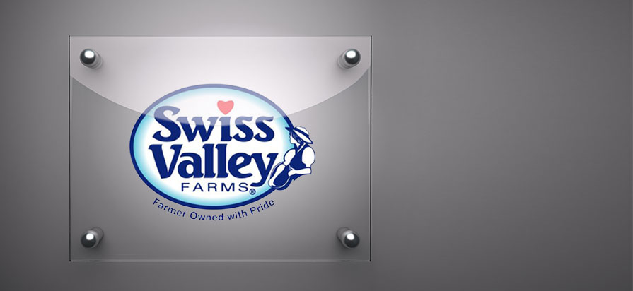 Swiss Valley Farms Wins National Milk Producers Federation Annual Cheese Contest