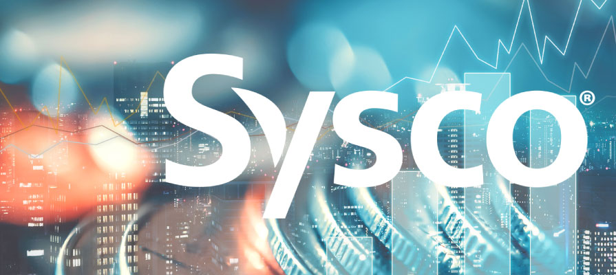 Sysco Beats Expectations, Rallies Despite Challenges