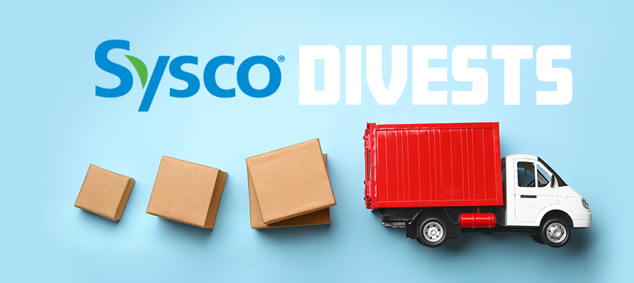 Sysco Divests Davigel Spain Division to METRO AG