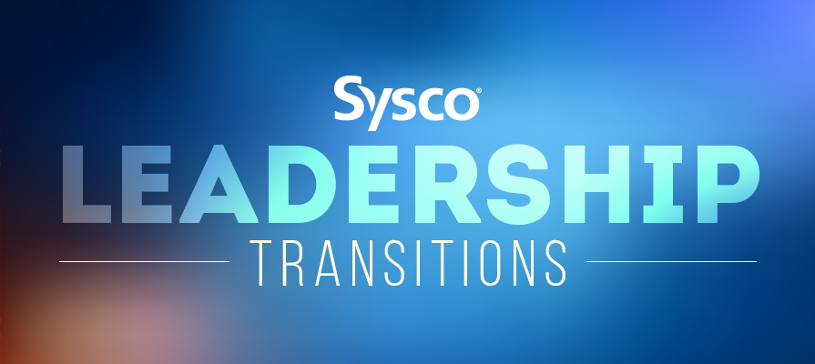 Sysco Corporation Reveals Changes to Its Board of Directors as Nelson Peltz and Joshua D. Frank Step Down; Kevin Hourican Discusses