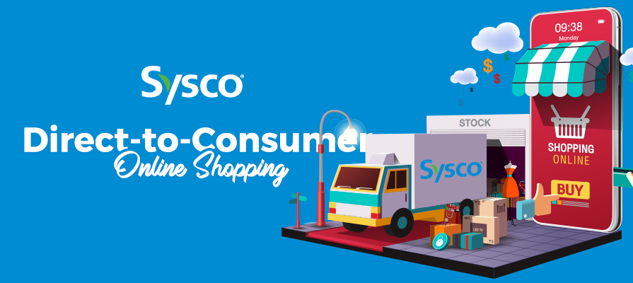Sysco Expands New Format