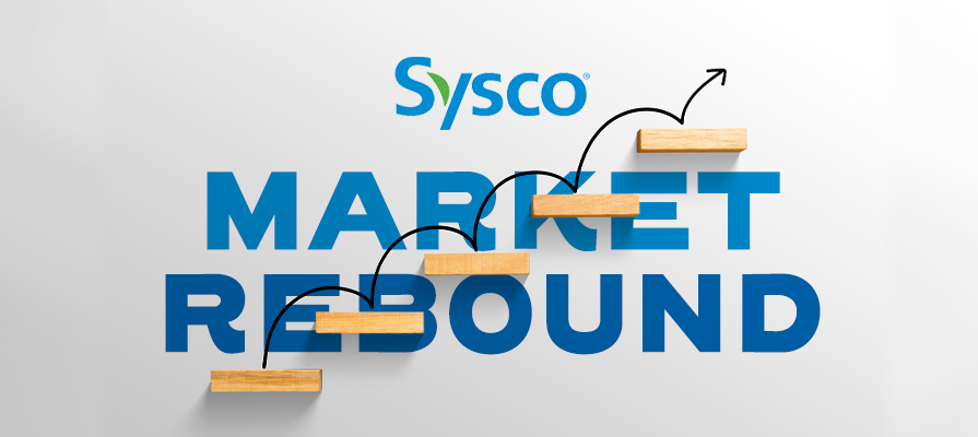 Sysco Delivers Robust Fourth Quarter Results; Kevin Hourican Comments