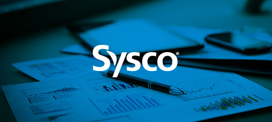 Sysco's Third Quarter Fiscal 2019 Results Reveals Growth and Promise