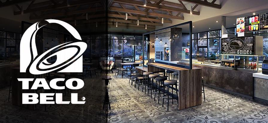 Taco Bell Opening Upscale Dinner Focused Restaurants