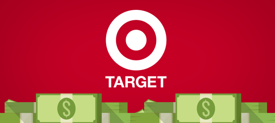 Target Raises Minimum Hourly Wage to $11, Commits to $15 Minimum Hourly Wage by End of 2020