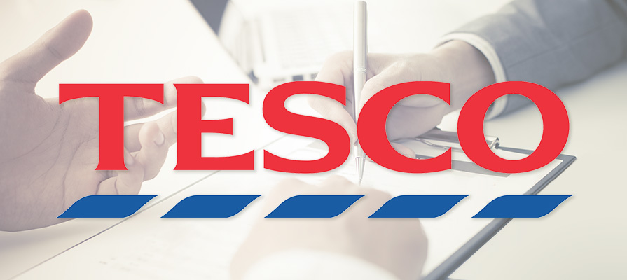 Grocery Code Adjudicator Report Shows Tesco Must Treat Suppliers Better