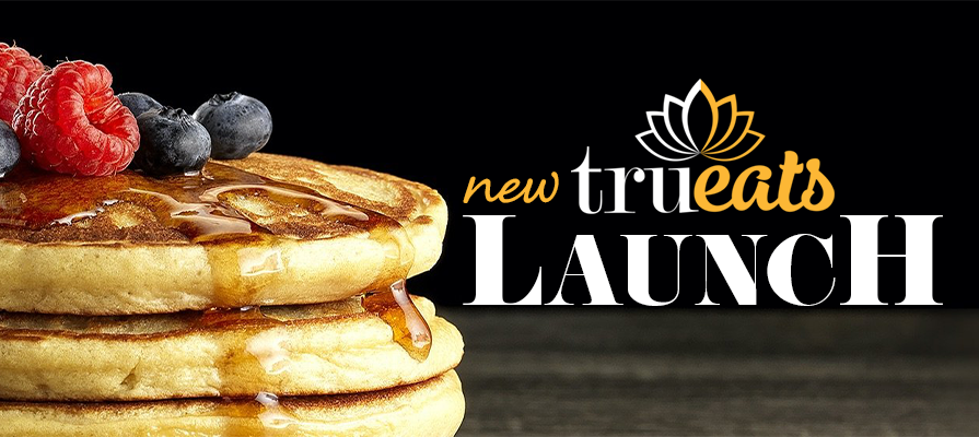 Father and Son Launch TruEats Modern Baking Company